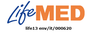 logo med modificato-01